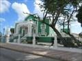 Image for Oranjestad - Aruba