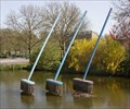 Image for Big Brooms in Krimpen aan den IJssel - Netherlands