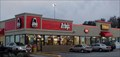 Image for Arby's - 135th St - Ocala, FL