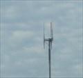 Image for KDTN-DT, KDFI-DT, KDAF-DT, KTXD-DT, KSTR-49, & KDTX-DT -- Cedar Hill TX USA