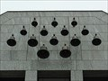 Image for 14 Bells in the Poststrasse 38, Bad-Neuenahr - RLP / Germany