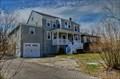 Image for Goss - Childs House (5 Main St) - Mendon Center Historic District - Mendon MA