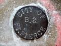 Image for DO9396(B 2) - Fort Pierce FL