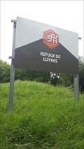 Image for Refuge de Luynes