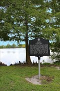 Image for Fort Concord - Casselberry, Florida