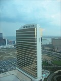 Image for The Water Club - Atlantic City, NJ