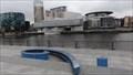 Image for Nine Dock – Salford, UK