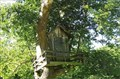 Image for Case Road Treehouse - Warren County, MO