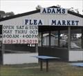 Image for Adams Flea Market - Admas, WI
