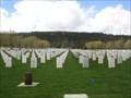 Image for Black Hills National Cemetery - Sturgis South Dakota