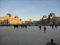 Image for The Louvre - The Age of Innocence - Paris, France