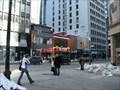 Image for McDonald's - Yonge Street, North of Adelaide (Toronto, Ontario, Canada)