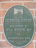 Image for Cennick Court, Leominster, Herefordshire, England