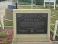 Image for Airborne Memorial Bridge, Willoughby, Ohio, USA