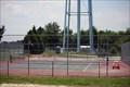 Image for Town Recreation Area - Buckhead, GA