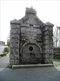 Image for PRINCETOWN FOUNTAIN NO. 2