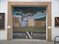 Image for Les meubles Nostalgia - Aix en Provence , Paca, France