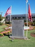 Image for Korean War memorial - Sweetwater TN