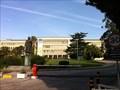 Image for Instituto de Higiene e Medicina Tropical - Lisboa, Portugal