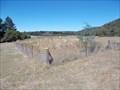 Image for St. John's Cemetery - Running Stream, NSW