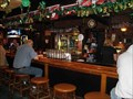 Image for The Langhorne Hotel Tavern & Restaurant - Langhorne, PA
