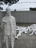Image for The Holocaust - San Francisco, CA