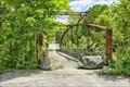 Image for Glen Falls Bridge - Plainfield CT