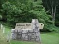Image for Ardmore Park – Atlanta, Ga. USA