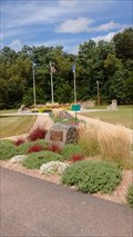 Image for Field of Honor - Black River Falls, WI, USA