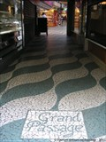 Image for Le Grand Passage à Tours (Centre, France)