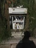 Image for Daytona Beach Book Exchange, Daytona Beach, FL.