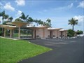 Image for Warm Mineral Springs Motel - Warm Mineral Springs, FL