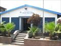 Image for Manzini Police Station - Manzini, Swaziland