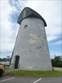 Image for Meir Heath Windmill - Stoke-on-Trent, Staffordshire.