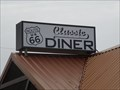 Image for Route 66 Classic Diner - Rockwall, TX