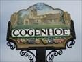 Image for Cogenhoe - Northamptonshire, UK