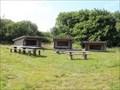 Image for Hoverådal Shelters - Ringkøbing, Region Midtjylland, Denmark