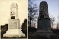 Image for 139th Pennsylvania Infantry Monument (1900 - 2012) - Gettysburg, PA