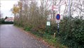 Image for 56 - Ouddorp - NL - Fietsroutenetwerk Goeree-Overflakkee