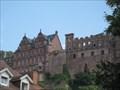 Image for Heidelberger Schloss / Castles of Heidelberg