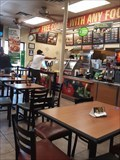 Image for Subway - 1129 Union Ave - Bakersfield, CA