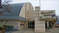 Image for Memorial Arena - Penticton, BC