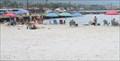 Image for Kamakahonu Beach - Kailua-Kona, Hawaii Island, HI