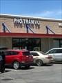 Image for Pho Tran Vu - Mountain View, CA