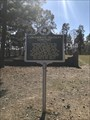Image for Confederate Soldiers Cemetery
