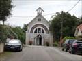 Image for Notre Dame de Gourmalon - Pornic - PdlL - France