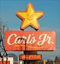 Image for Carl's Jr. - Kelowna, BC