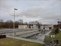 Image for Kläranlage Bondorf-Hailfingen - Hailfingen, Germany, BW