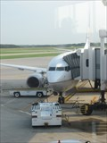 Image for Baltimore/Washington International Thurgood Marshall Airport - Baltimore, MD