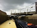 Image for Kennet and Avon Canal – Lock 73 - Hungerford Marsh Lock - Hungerford, UK